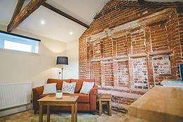 tudor cottage2.jpg