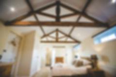 tudor cottage3.jpg