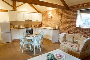 new haybarn kitchen.jpg