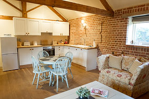 new haybarn kitchen.jpg