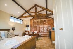 tudor cottage1