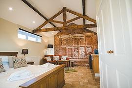 tudor cottage1.jpg