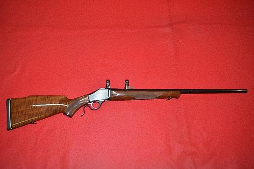 Browning 78 30-06