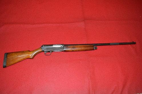 Winchester 1911 12 Ga