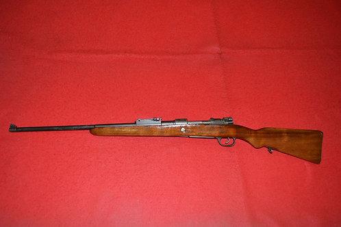Argentine Mauser 1909 30-06