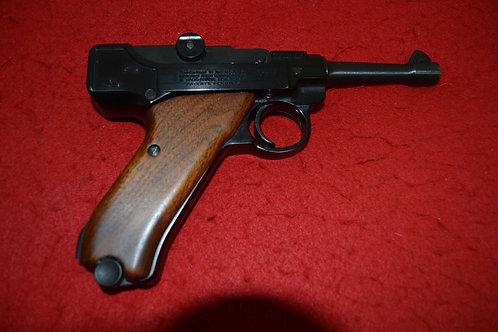 Stoeger Luger 22 LR