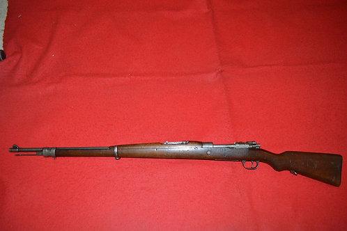 Waffenfabrik Steyr 1912 7MM