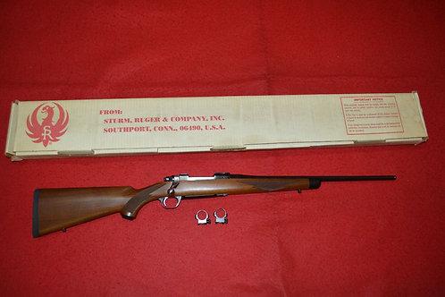 Ruger M77 MK II 308