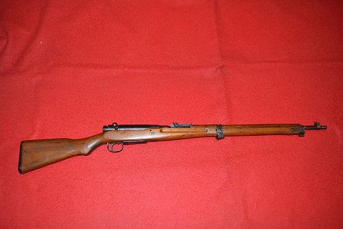 Jap Type 99 7.7