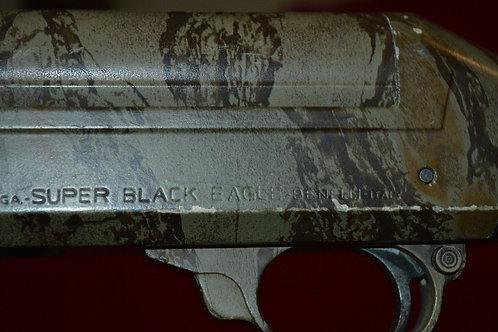"""Benelli Super Black Eagle 12 Ga 3 1/2"""""""