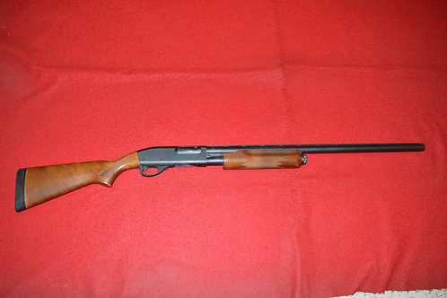Remington 870 Express Mag 12 Ga