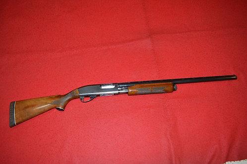 Remington 870 Wingmaster 12 Ga