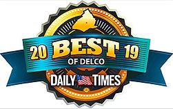 best of delcoo 2019.jpg