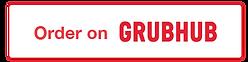 GHORDERLINKBUTTON2.png