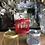 Thumbnail: Mini cage decoration