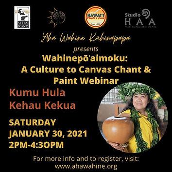 2021 Wahinepoaimoku Aha Wahine-Final.jpg