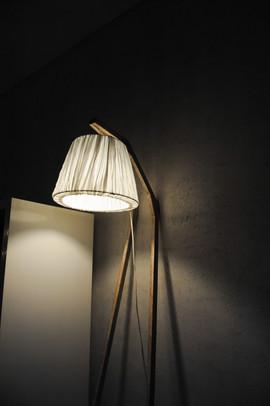 Standing lamp 1 (1 of 1).jpg