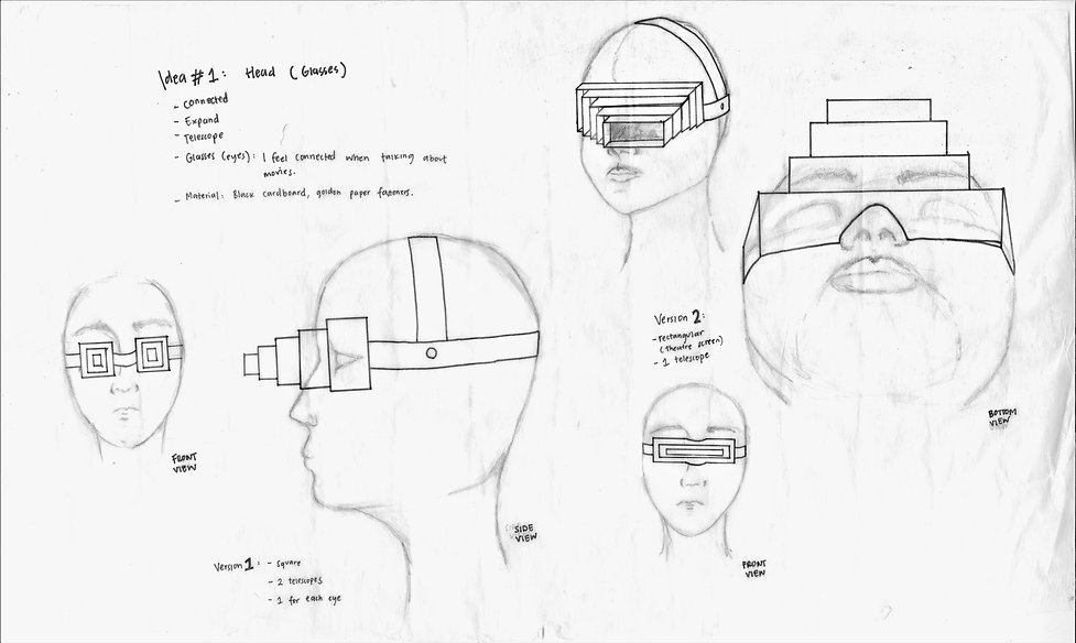 scanned sketch.jpg