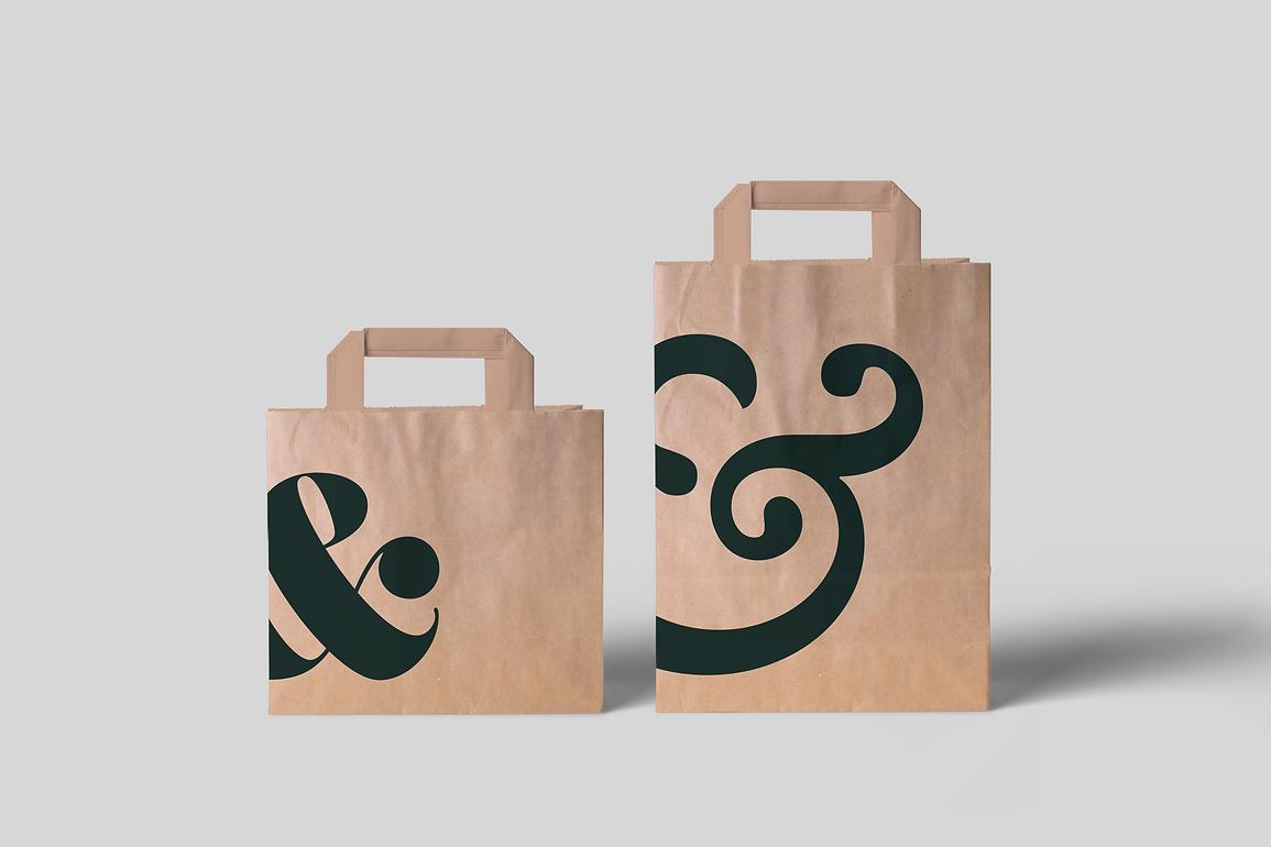 Paper Bag 4.png