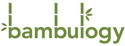 bambulogy logo.jpg