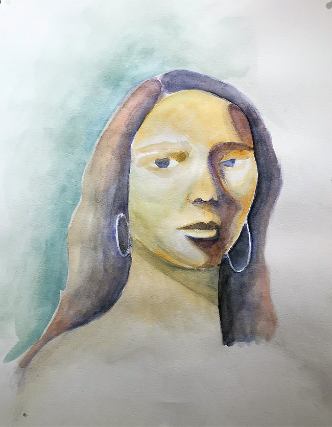 Final Self-Portrait (Karissa).JPG