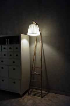 Standing lamp 2 (1 of 1).jpg