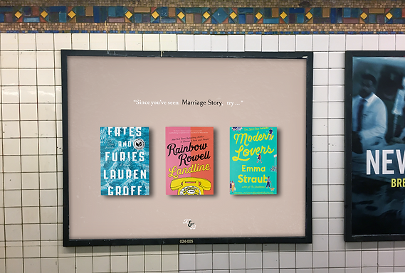 Book Recommendation Campaign 4.png