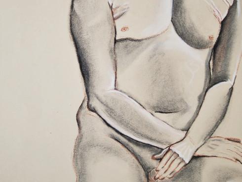 """Drawing & Imaging"""