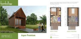 Tipe Asper Premium-1.jpg