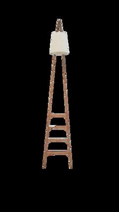 Lampu Sender-1.png