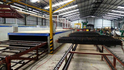 Pabrik-06.jpg