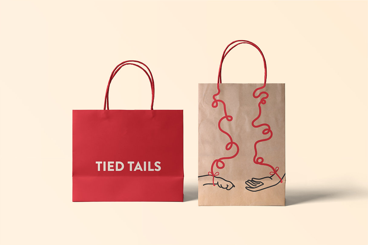 Tied Tails Bags.jpg