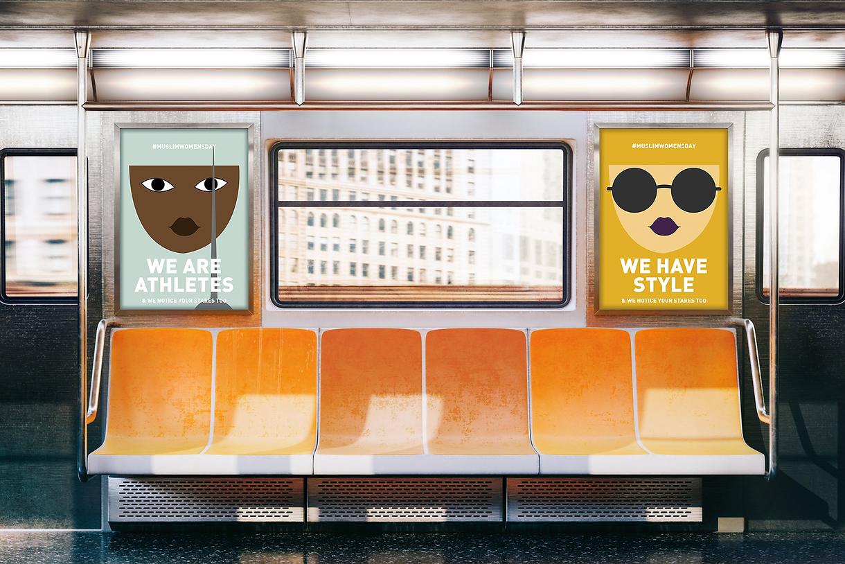 Subway Interior Mockup.png