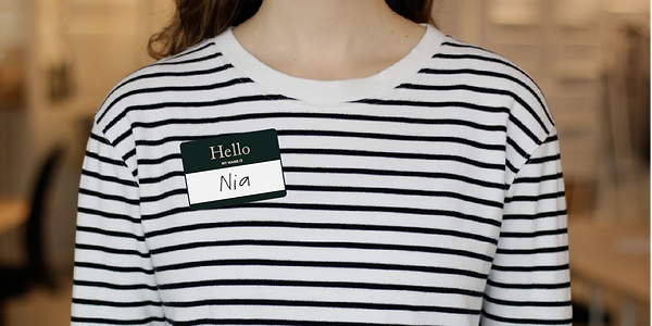 Name Sticker 1.png