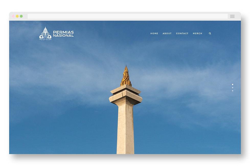 website mockup-09.jpg