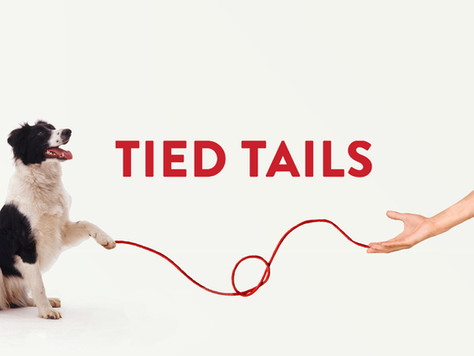 Tied Tails