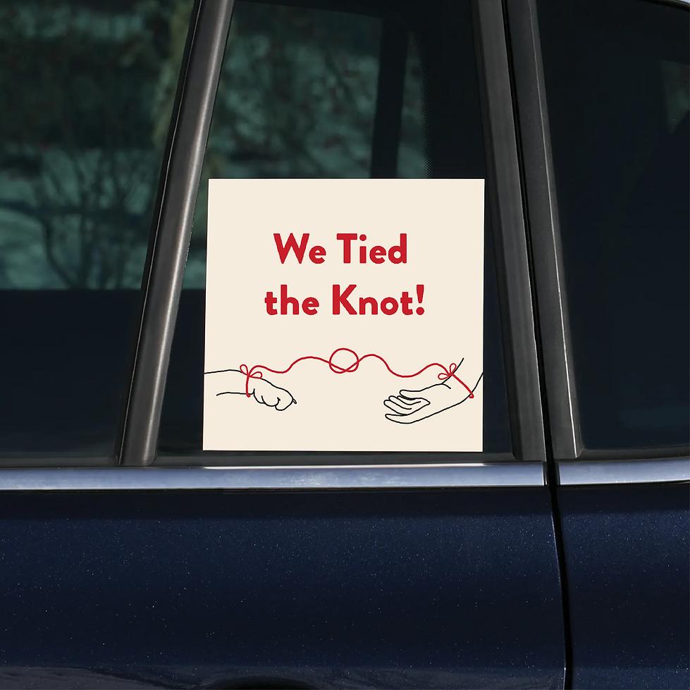 Car Sticker (2).png