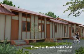 Konsep Rumah Sederhana.jpg