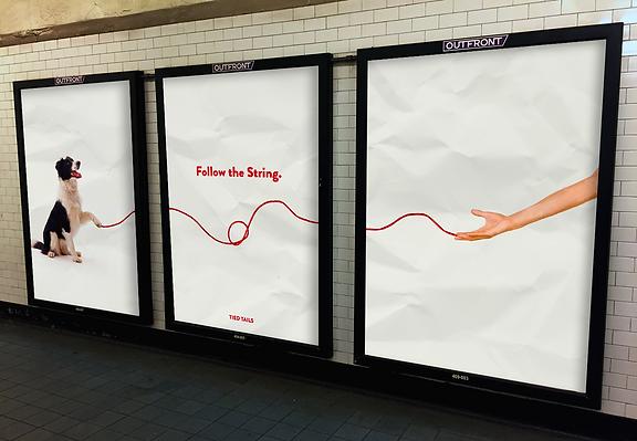 Ad Campaign Mockup 1 - Dog.png