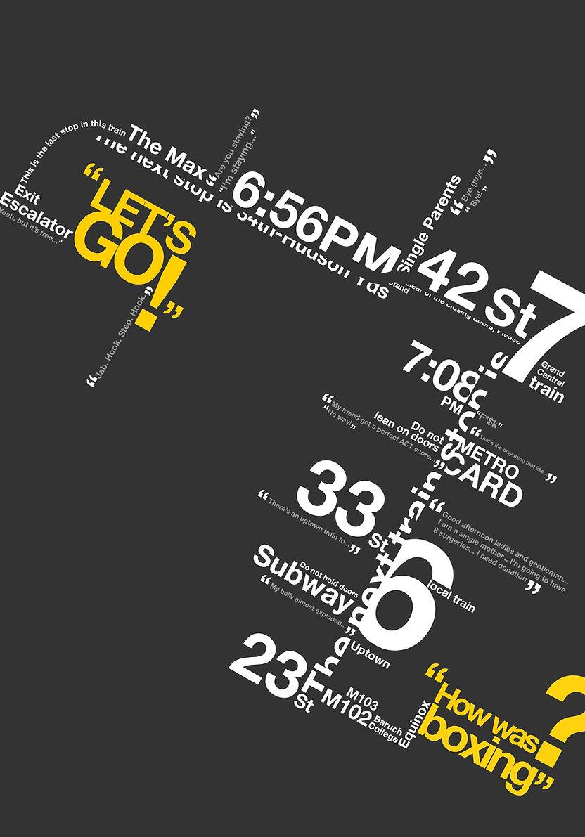 Typography Journey.jpg