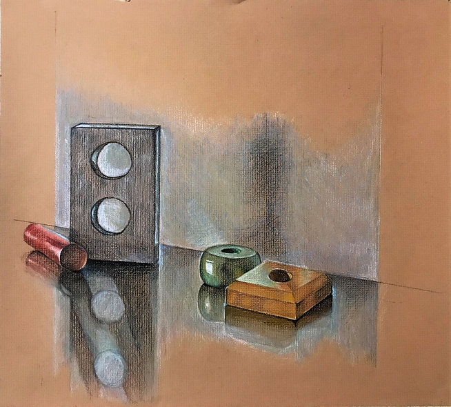 Colored Pencil Drawing.JPG