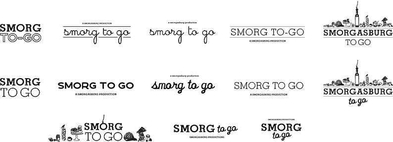 logos sketches-07.jpg