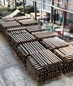 Pabrik-02.jpg
