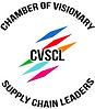 CVSCL.png