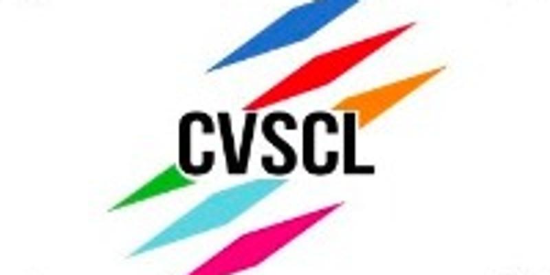 CVSCL Monthly Meeting
