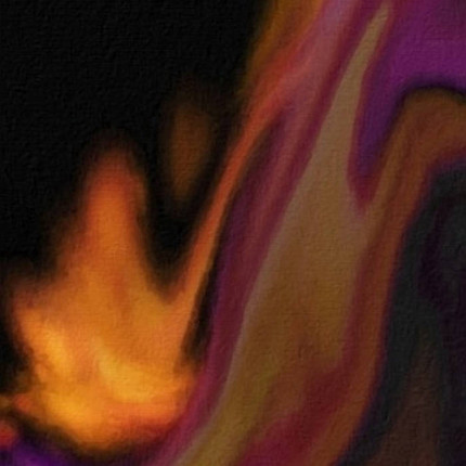 Vein of Fire