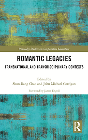Romantic_Legacies_Transnational_and_Tran
