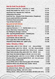 drink & sake_menu_July 2020_new.jpg