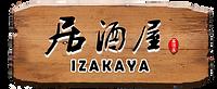 IZAKAYA_SIGN5.png