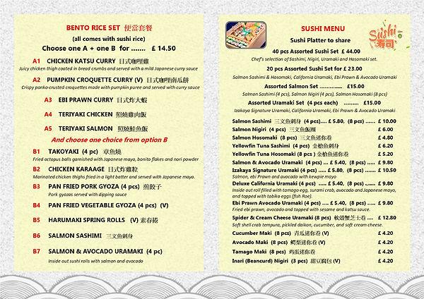 Izakaya Set & Sushi menu_JUNE 2021.jpg
